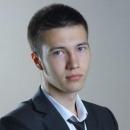 Селиверстов Антон Вадимович