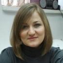Кузьминых Эльмира Илгизовна