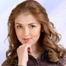 Лазарева Алёна Сергеевна