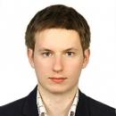 Чернышенко Никита Сергеевич