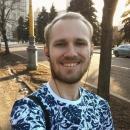 Великоднев Олег Александрович