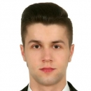 Доронин Ярослав Юрьевич
