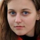 Яцкив Екатерина Олеговна