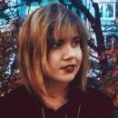Бобровская Дарья Геннадьевна