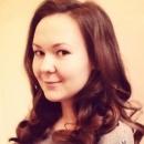Королева Наталья Алексеевна