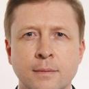 Астафьев Дмитрий Сергеевич