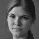 Неверова Анастасия Сергеевна