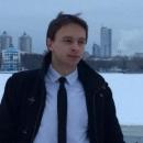 Шайтаров Егор Геннадьевич