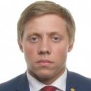 Сазонов Илья Сергеевич