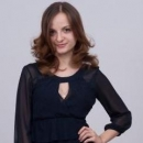 Гаврикова Вера Николаевна