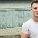 Сапан Илья Евгеньевич