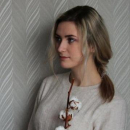 Пищулина Анна Сергеевна