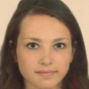 Немченко Евгения Игоревна