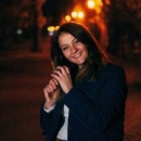 Филимонова Лилия Алексеевна