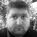 Черников Антон Константинович