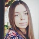 Силаева Евгения Павловна