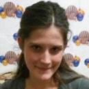 Гарина Ирина Александровна