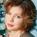 Петропольская Светлана Александровна