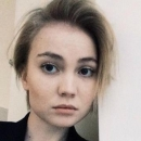 Киршанова Арина Анатольевна