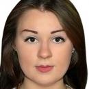 Салова Нина Александровна