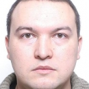 Щербатых Роман Сергеевич