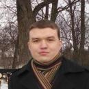 Трапезников Михаил Игоревич