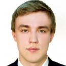 Сидоров Даниил Андреевич
