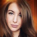 Уманец Анастасия Дмитриевна