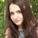 Соколова Юлия Владимировна