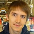 Ситников Алексей Александрович
