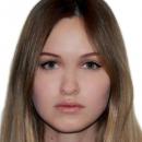 Валова Анна Алексеевна