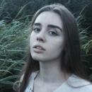 Козлова Валерия Александровна