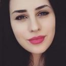 Ленёва Юлия Игоревна