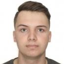 Третниченко Александр Сергеевич
