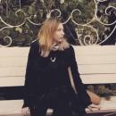 Пономарева Анна Константиновна