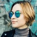 Пензина Анастасия Игоревна