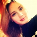 Турлова Екатерина Олеговна