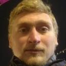 Ремизов Андрей Дмитриевич