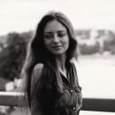 Катышева Виктория Владимировна