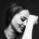 Багаева Кристина Валерьевна