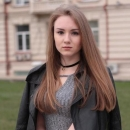 Кузнецова Анастасия Андреевна