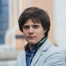 Евсеев Александр Павлович