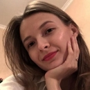 Гуринова Наталья Николаевна