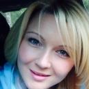 Назарова Анастасия Андреевна