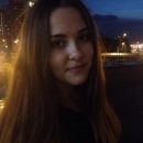 Ичеткина Юлия Вячеславовна