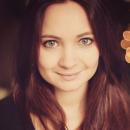 Садчикова Татьяна Андреевна