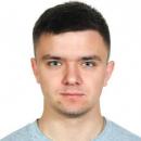Артемов Дмитрий Евгеньевич