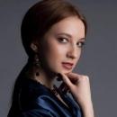 Грибун Ксения Валерьевна