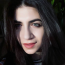 Наджарян Нелли Нориковна