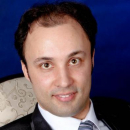 Титов Евгений Владимирович